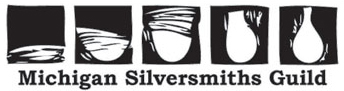 Michigan Silversmith Guild
