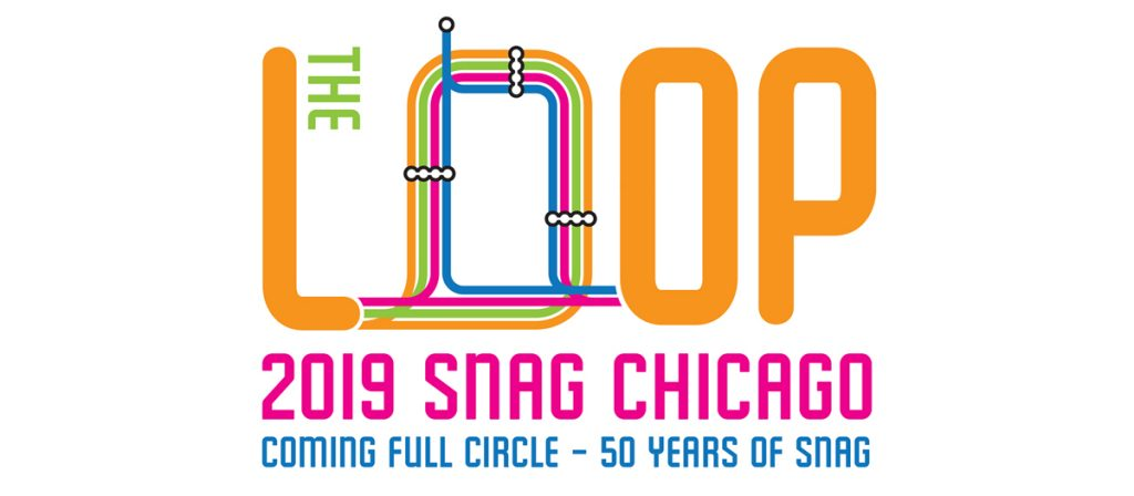 SNAG 2019 Loop Chicago banner 1024x448